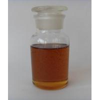 建筑加固植筋胶用酚醛胺环氧固化剂T31