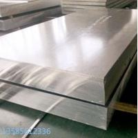 现货直销6063/6061/铝合金铝板 可加工定制