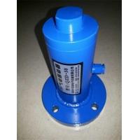 喷气式振动器,气振动器,气动振动器,空气振动器