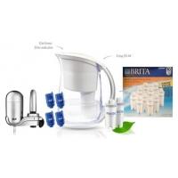 什么牌子的家用净水器用起来比较好呢