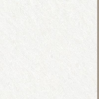 佛山瓷砖 600*600 白聚晶抛光砖 工地卧室地砖玻化砖