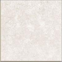 超耐磨地面砖 800*800玻化抛光砖 白色郁金香