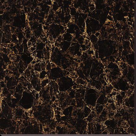 地砖 800 800深 浅灰网 全抛釉瓷砖产品图片,地