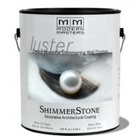 闪光石系列(Shimmer Stone)——威恩艺术涂料