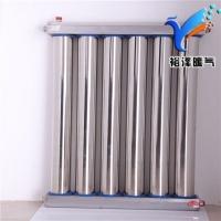 不锈钢水暖散热器 不锈钢暖气片