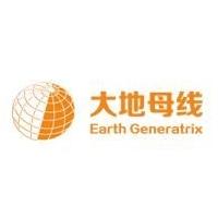 青岛大地通能电气科技有限公司