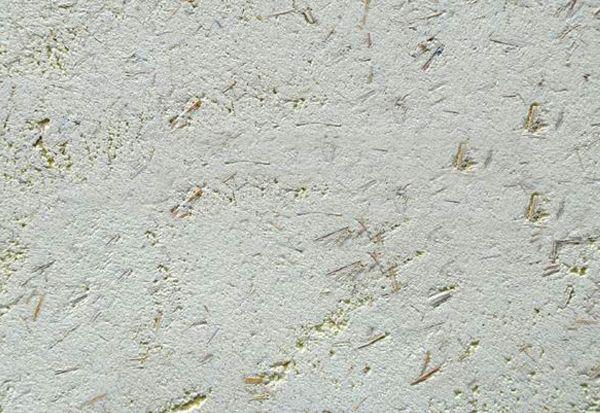 立镁家 内外墙乳胶漆环保净味乳胶漆生态艺术稻草漆