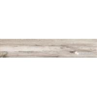 200*1000mm木纹砖