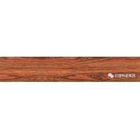 150*800mm木纹砖
