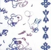 成都斯图美液体壁纸漆涂料-滚花系列813