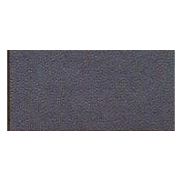 法国尼格卷材PVC地板-彩绘系列CH3516