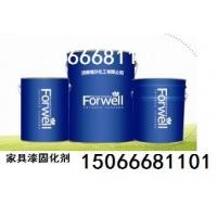 PU山东底漆固化剂,底漆固化剂价格厂家,底漆透明固化剂685