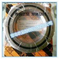 THK交叉滚子轴承RB30025,RB30040