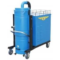 工业吸尘器在混凝土固化剂地坪中的应用,大谋本慧地坪公司