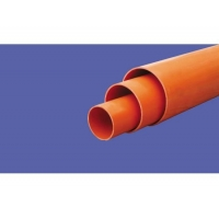 PVC-C管泉州热爱专供:福建C_PVC电力管代理
