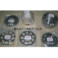 供应神钢330-8挖掘机液压泵配件