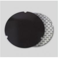 磁性转换盘 金相磨抛机升级装置 上海川禾