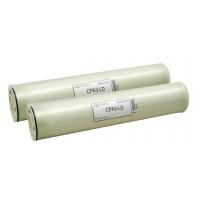 美国海德能膜CPA3-LD