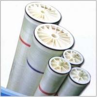 美国海德能膜CPA2-4040