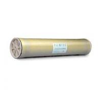 美国陶氏膜BW30-365IG