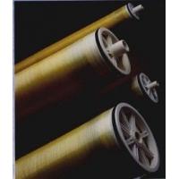 东丽反渗透膜/TM720-400