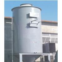 电厂除尘-腾飞-TSM水膜脱硫除尘器