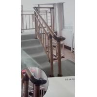 LA-123楼梯护栏