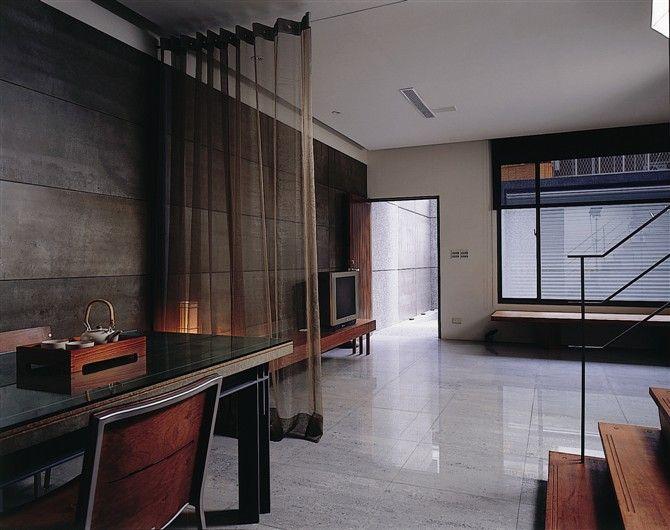 木丝水泥板哈尔滨美岩水泥板通辽水泥装饰板工业风板