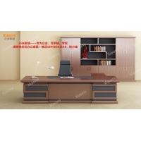 老板办公桌/办公沙发/会议桌-办公室配套家具-小米家居