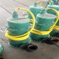 潛污泵 潛水泵 排污作用
