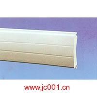 兴利铝业-卷帘型材(用于新建筑)