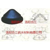 风机弹簧减震器橡胶隔减振器