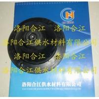 供应压缩机/风机/水泵隔震用橡胶隔振器