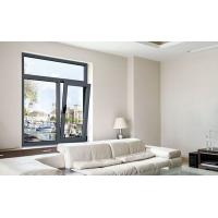 伊米兰格门窗-65断桥铝窗