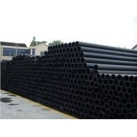 河北瑞达塑胶长期供应CFRP碳素螺旋管
