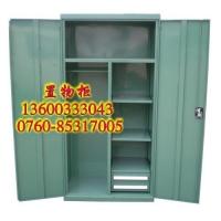 铁皮储物柜/不锈钢储物柜/防静电储物柜/电子储物柜