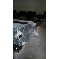 新兴排水铸铁管