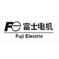 上海万赐机电有限公司