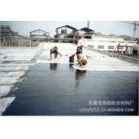 郑州fyt-1路桥防水涂料(图)