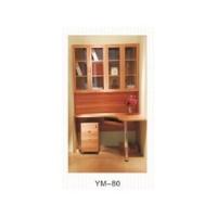 川广木业-家具系列YM-80