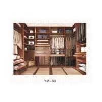 川广木业-家具系列YM-83