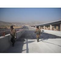 西安桥梁防水堵漏