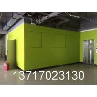 幕墙铝单板 氟碳铝单板