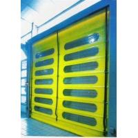 廊坊焊接防护用品有限公司
