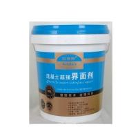 安德斯-混凝土超强界面剂