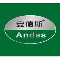 广东防水涂料厂家招商加盟