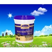 水泥砂浆类防水涂料质量和价格如何?