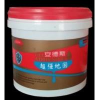 广东地固涂料生产厂家-地固防水品牌