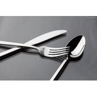 不锈钢西餐刀叉,不锈钢餐具,出口外贸不锈钢刀叉勺