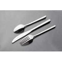 不锈钢餐具,不锈钢刀叉勺,儿童餐具,韩式餐具